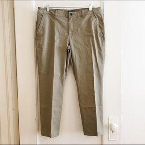 EUC Banana Republic Girlfriend Fit pants